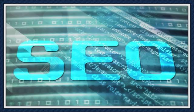 SEO优化:关于对外链建设中裸链和锚链分析