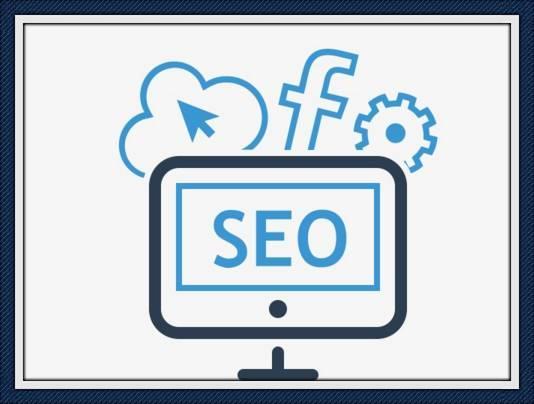 SEO优化技巧:关于网站优化之友情链接在哪些情况不宜做交换!