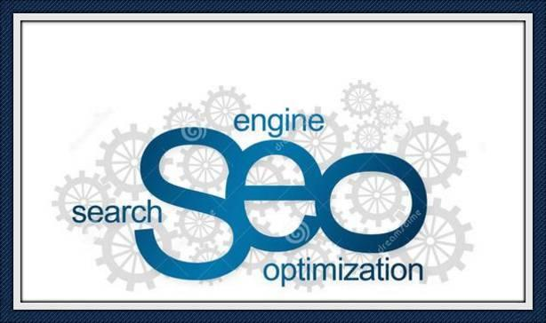SEO解惑:SEO诊断是什么,网站为什么要做SEO诊断?