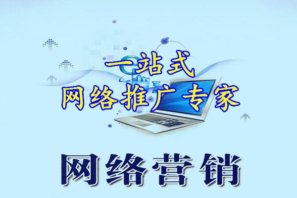 产品网络营销策划书(品牌营销策略看这里!)